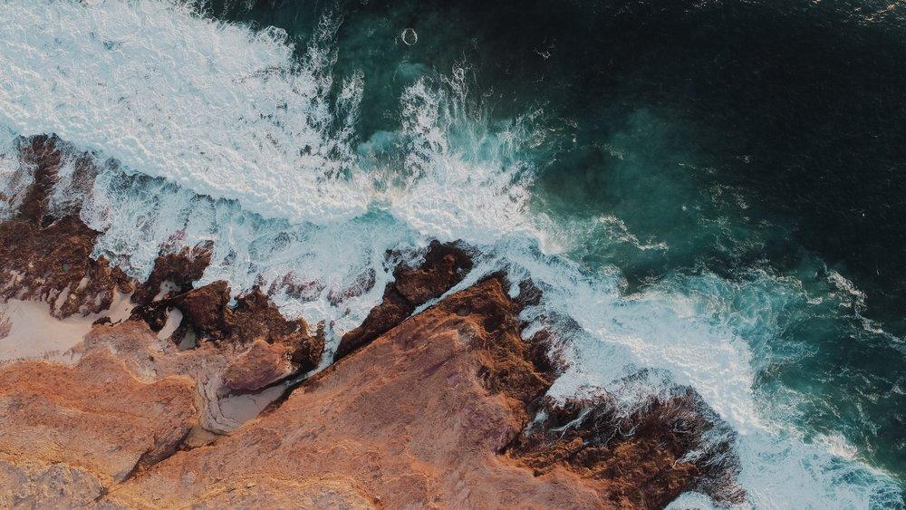 Aerial-7.jpg