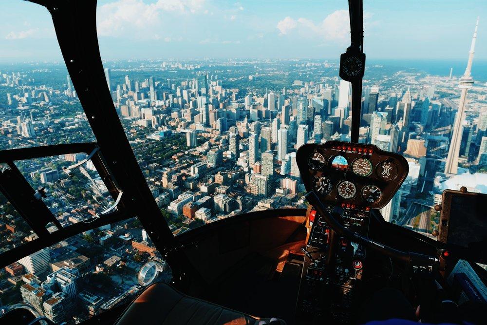 Aerial-16.jpg
