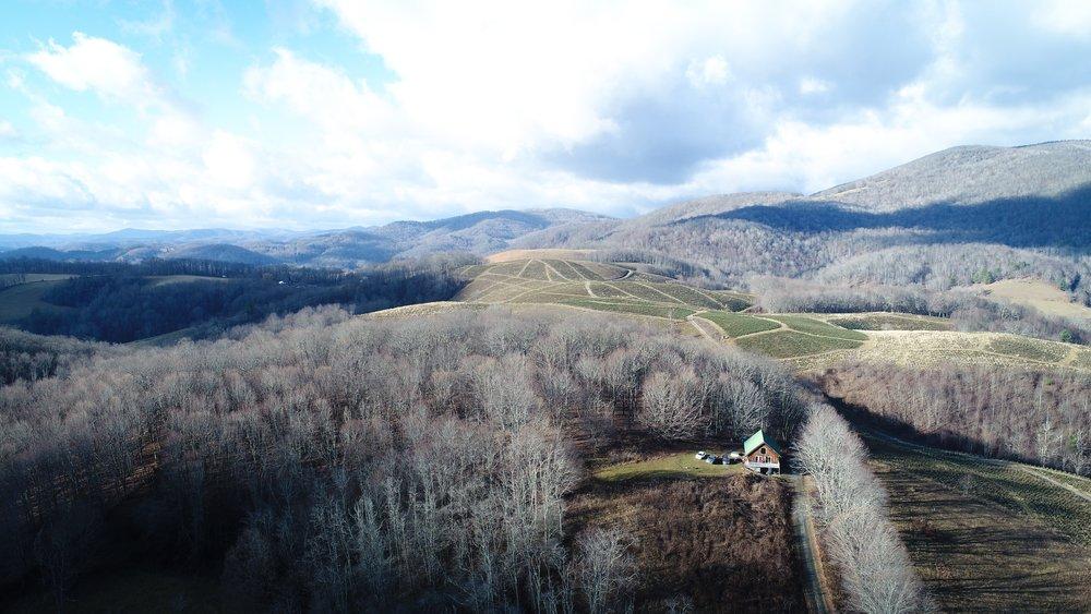 Aerial-26.jpg