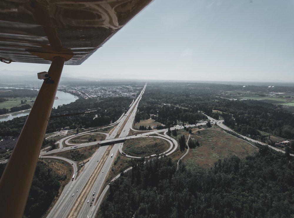 Infrastructure-2.jpg