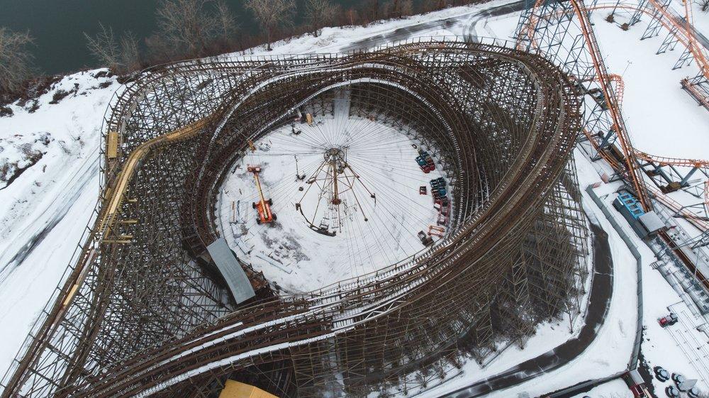 Infrastructure-3.jpg