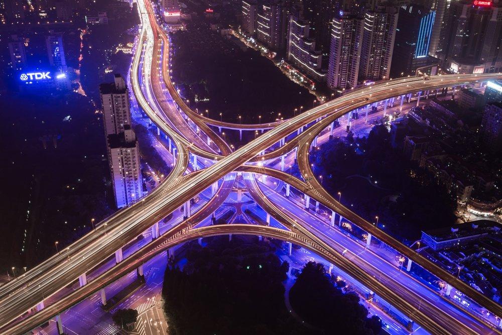 Infrastructure-6.jpg