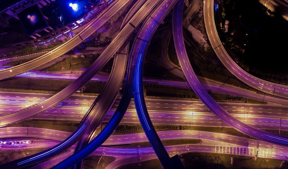 Infrastructure-7.jpg
