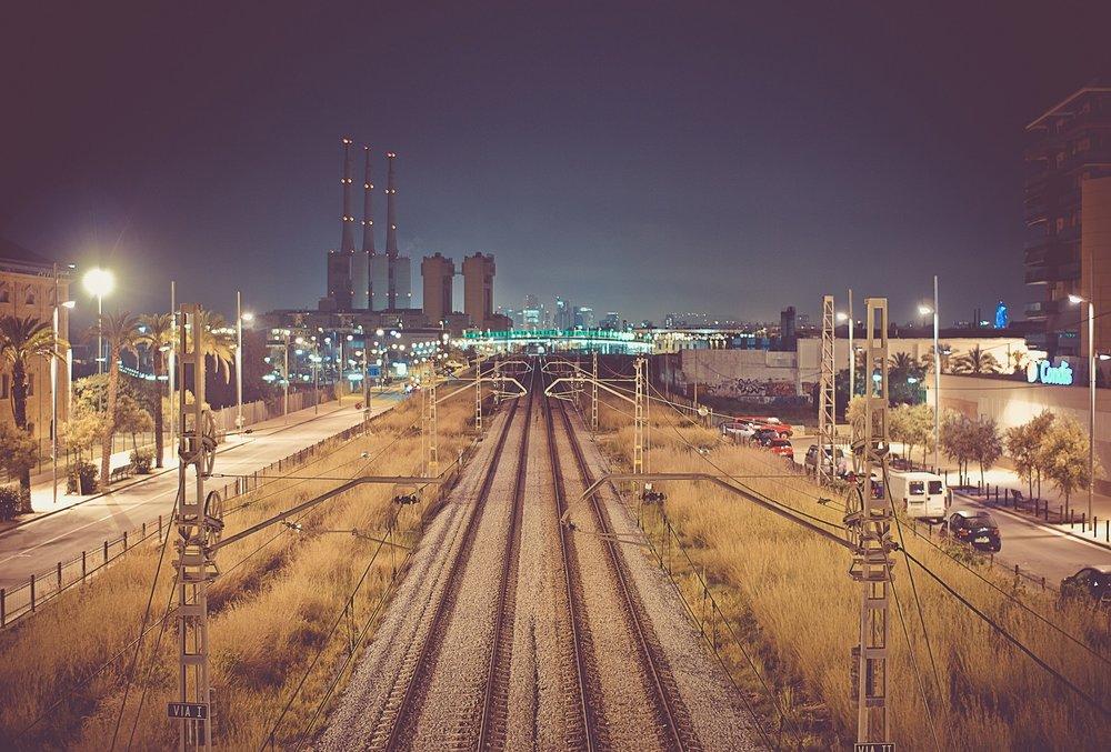 Infrastructure-10.jpg