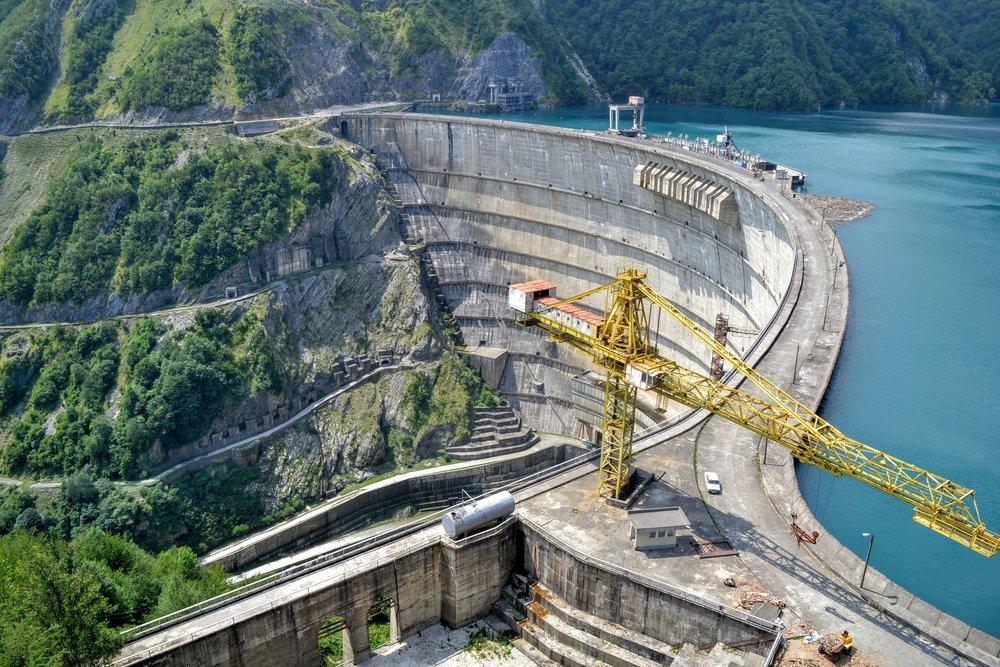 Infrastructure-25.jpg
