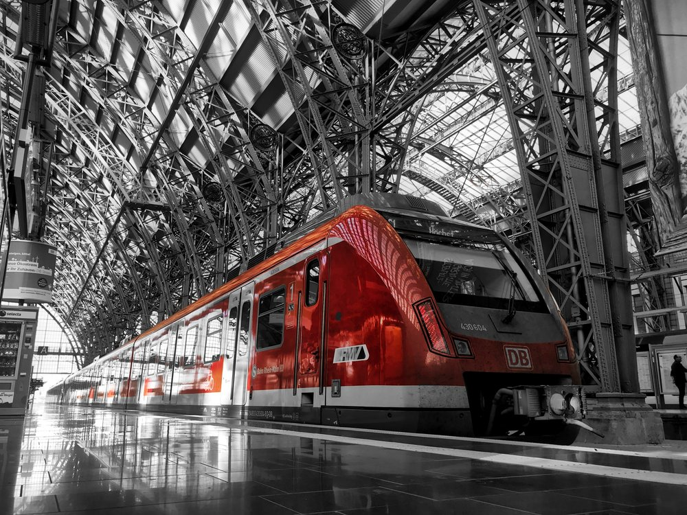 Infrastructure-31.jpg