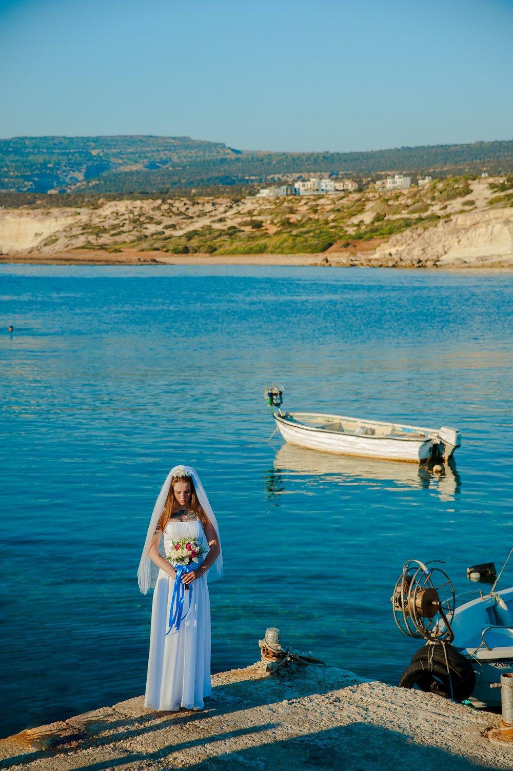 Wedding-14.jpg
