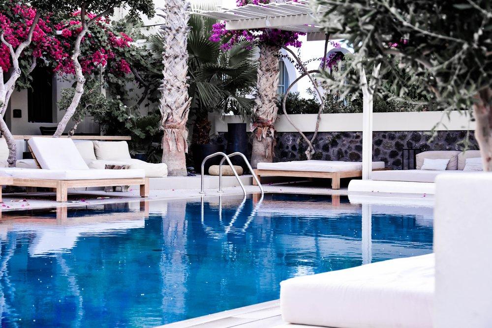Resorts-8.jpg