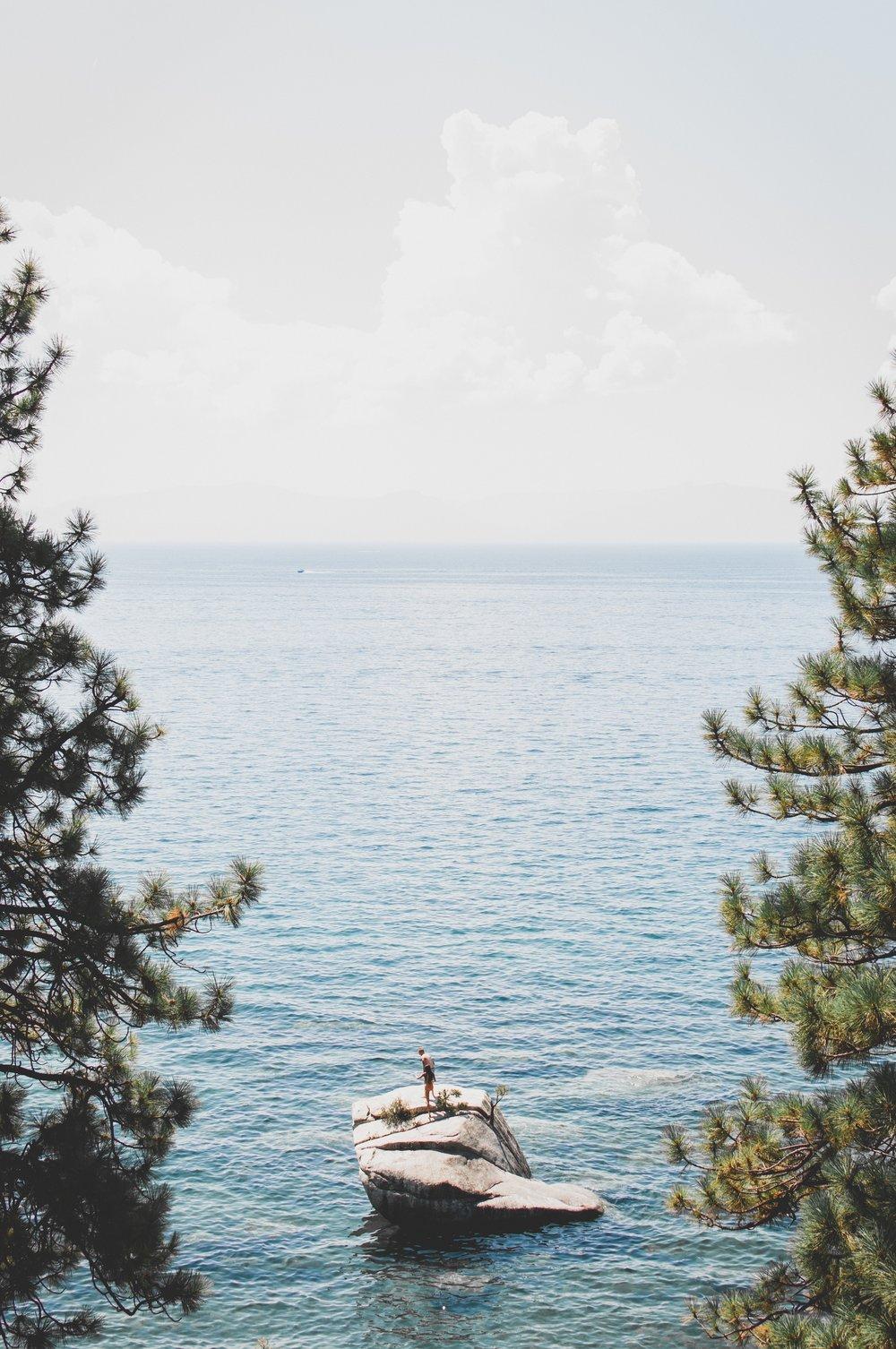 Resorts-16.jpg