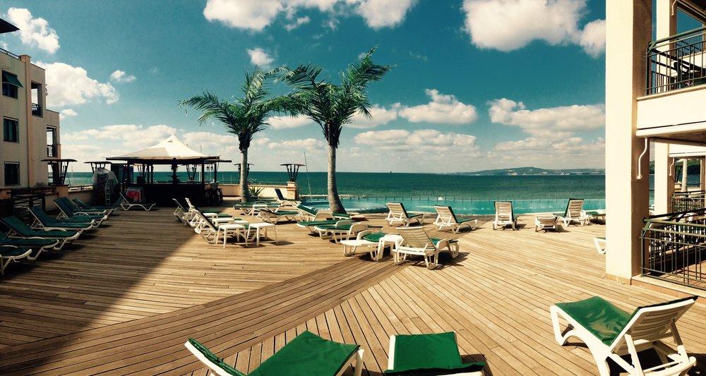 Resorts-19.jpg
