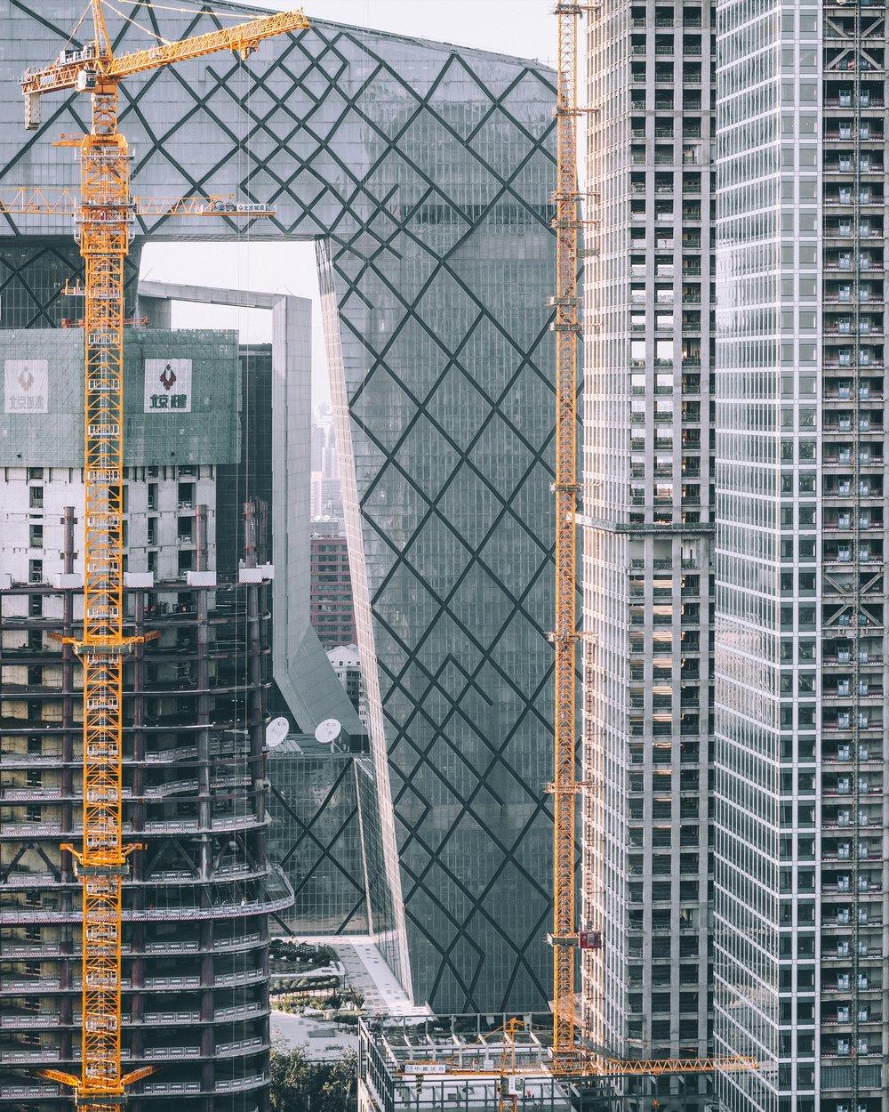 Construction-14.jpg