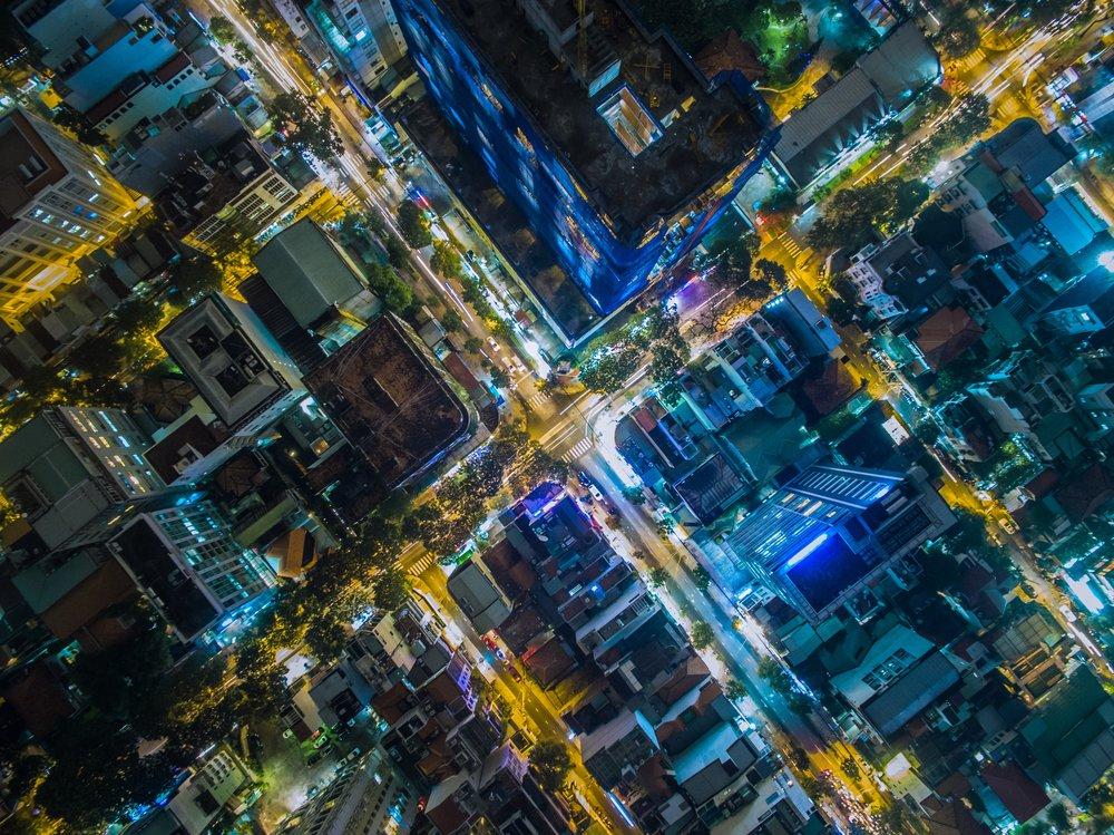 Aerial-5.jpg