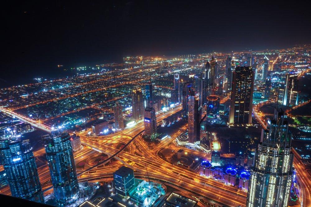 Aerial-6.jpg