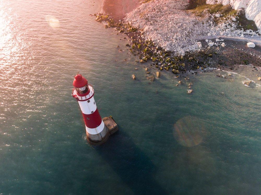 Aerial-11.jpg