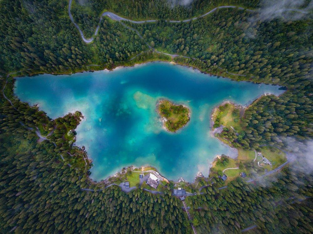 Aerial-18.jpg
