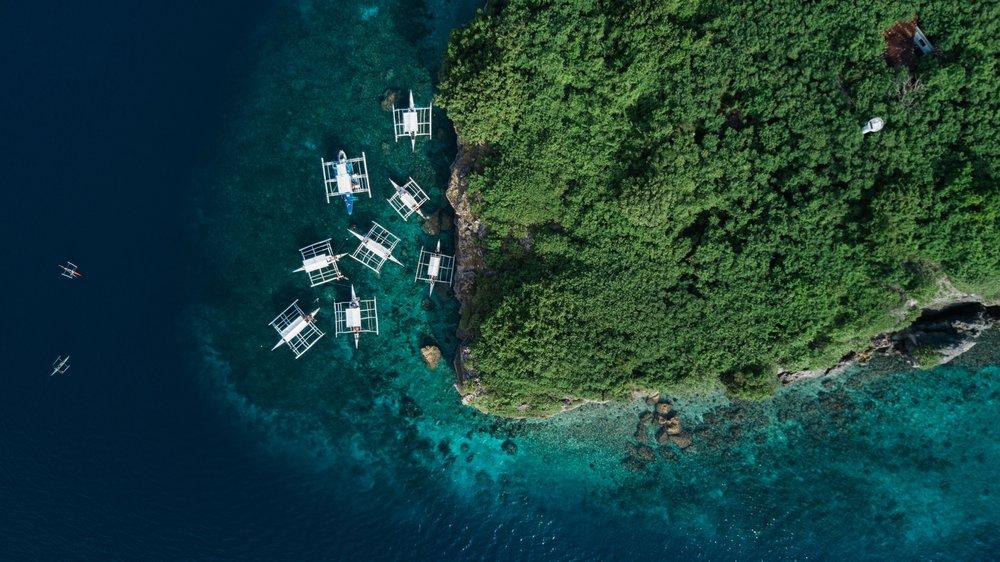 Aerial-25.jpg