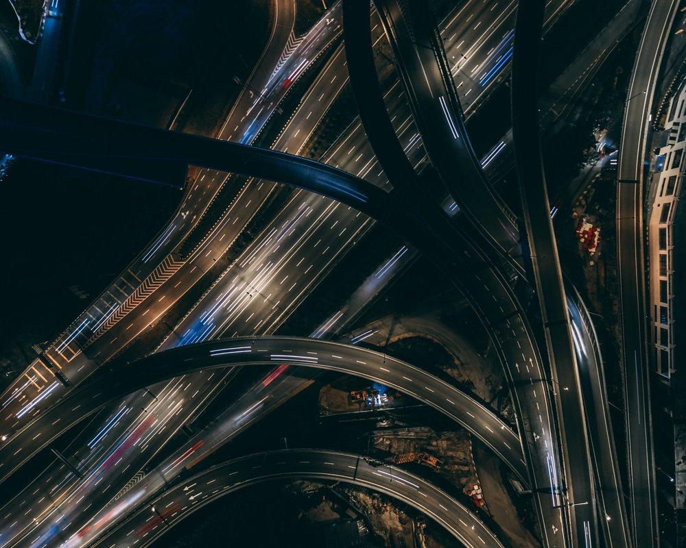 Infrastructure-1.jpg