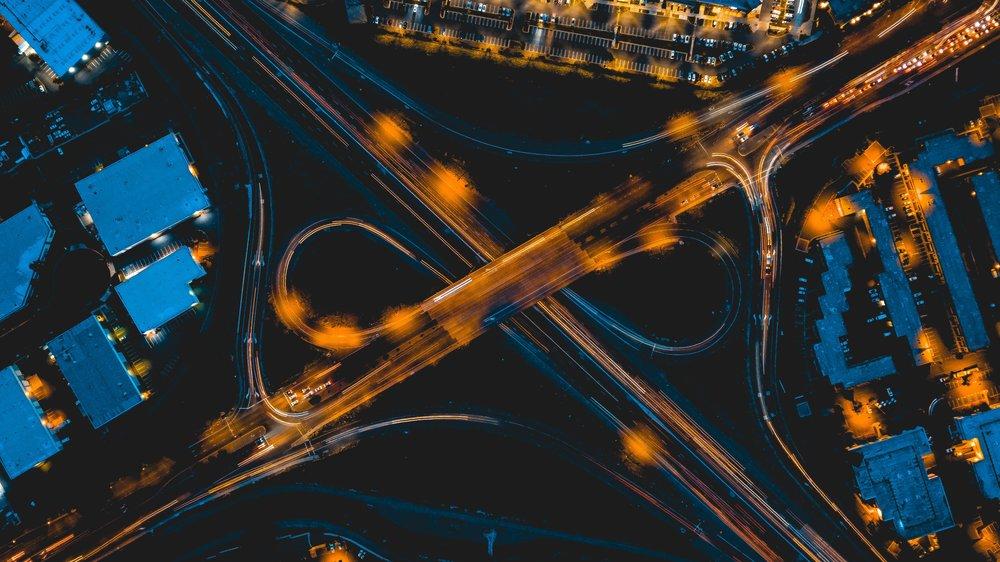 Infrastructure-8.jpg