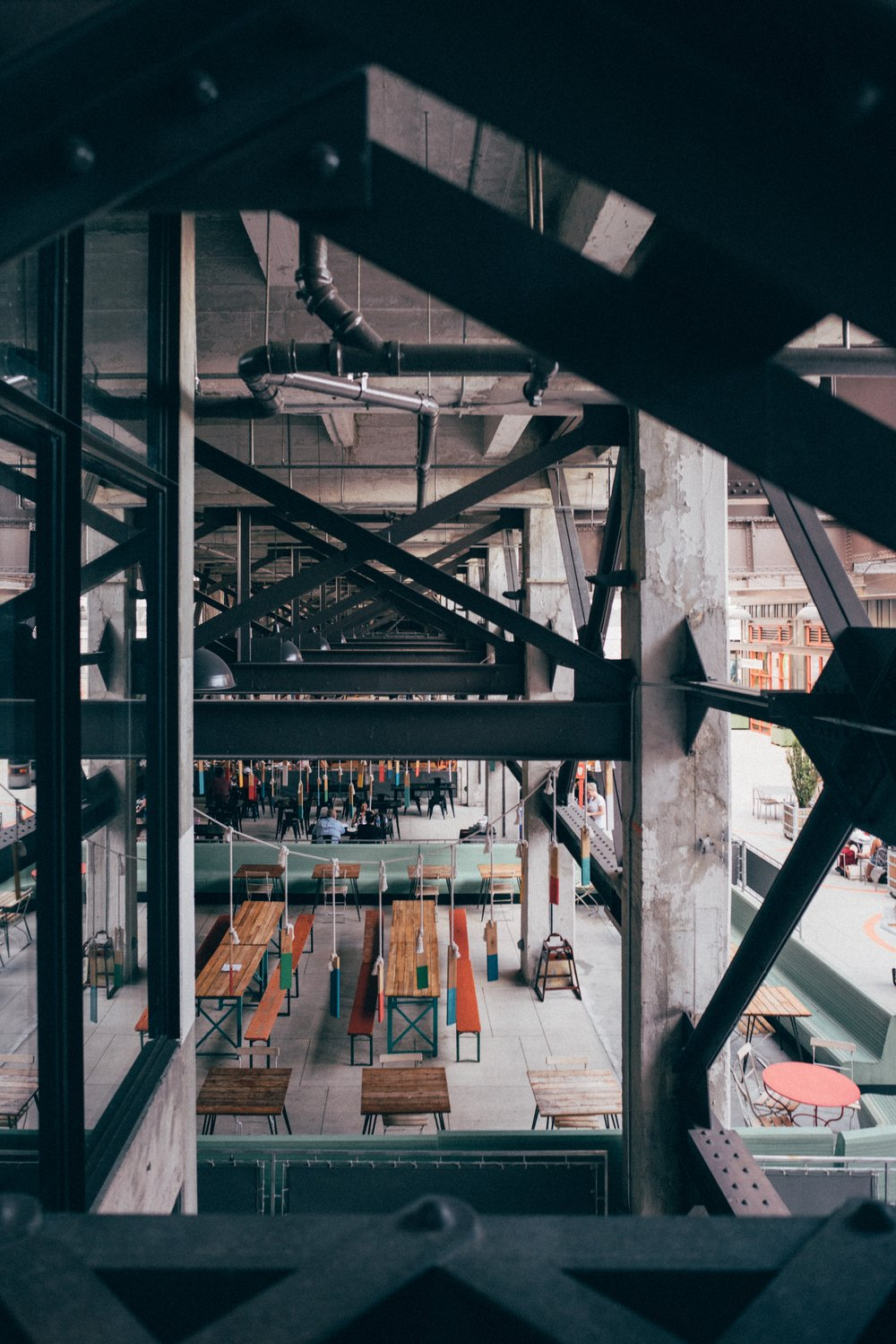 Infrastructure-22.jpg