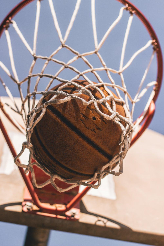 Sport-9.jpg