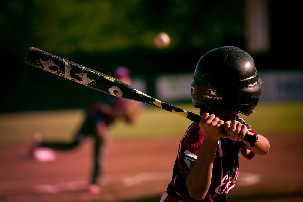 Sport-13.jpg
