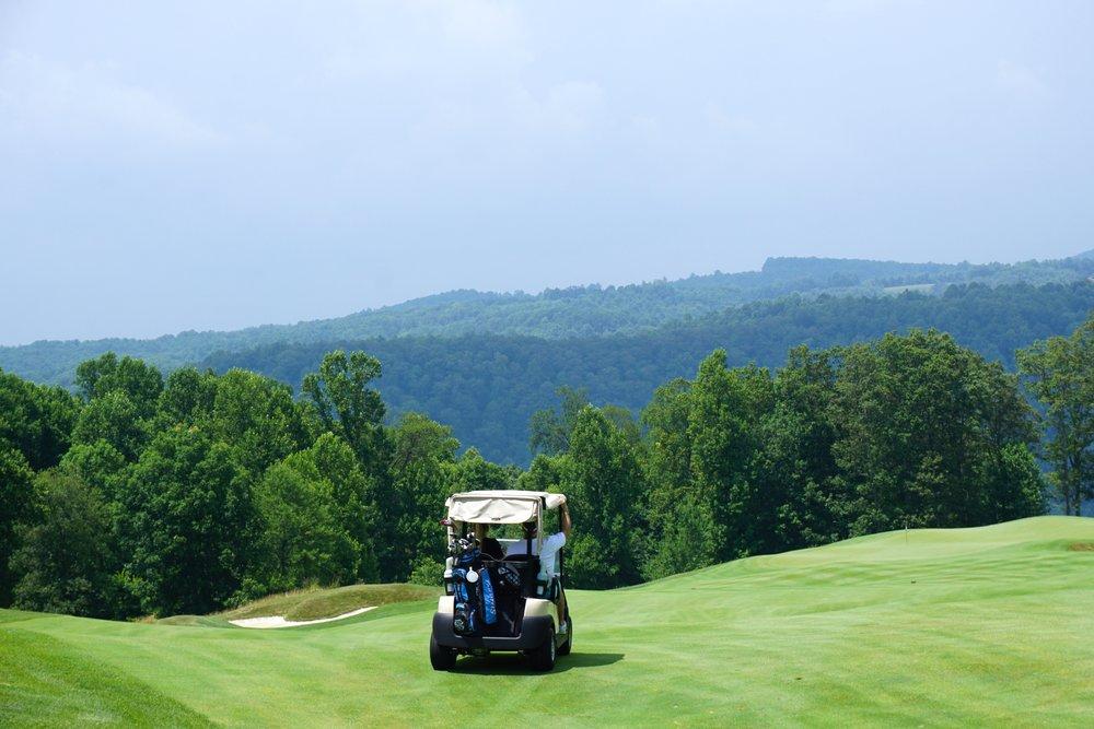 Golf-7.jpg