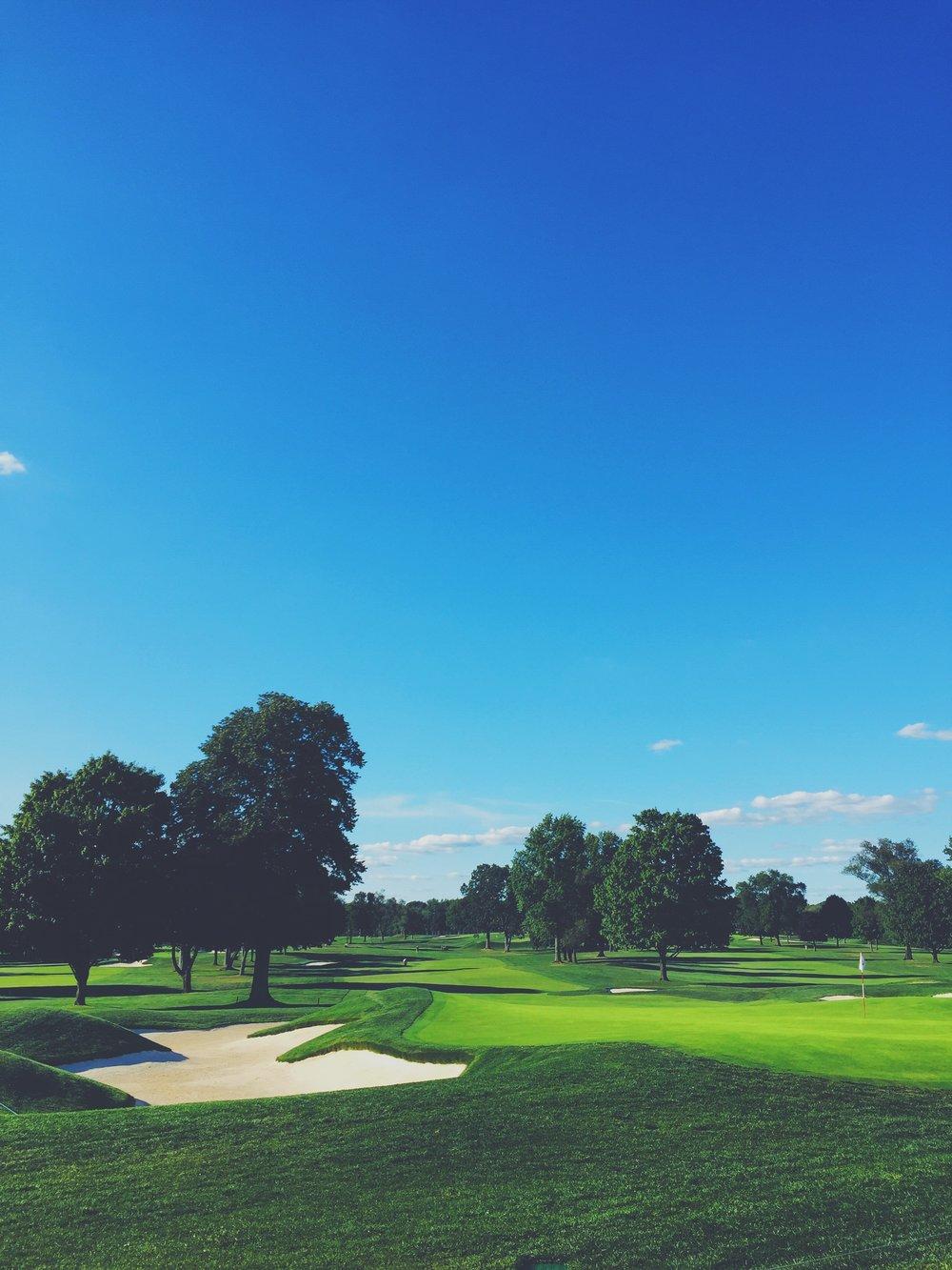Golf-14.jpg