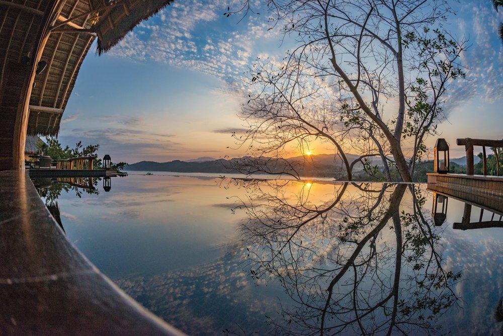 Resorts-31.jpg