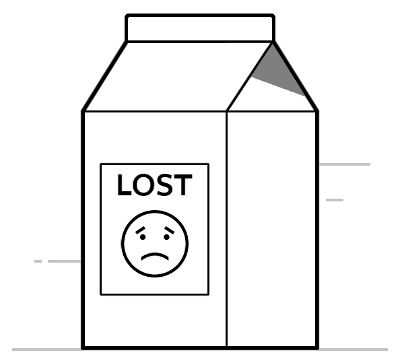 Lost Milk Carton.png