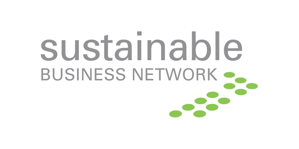 Sustainable Business Network 1000x500.png