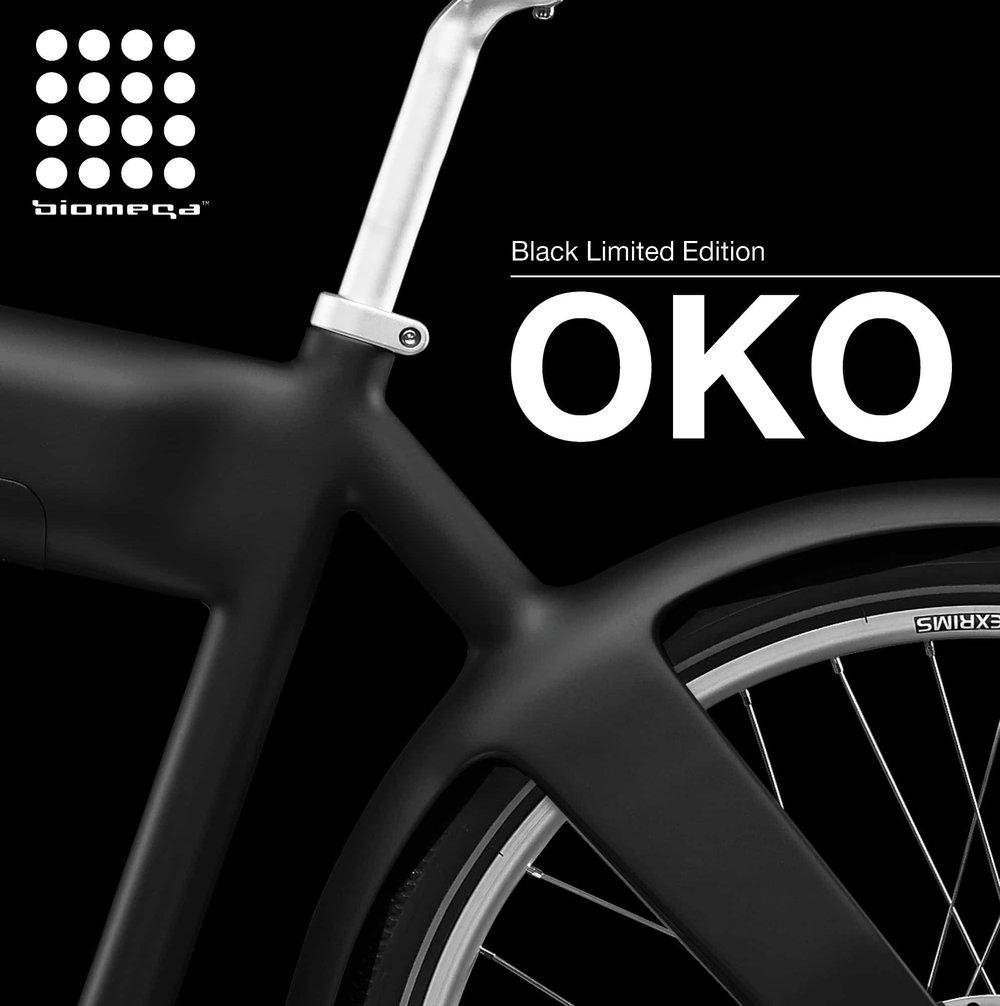 Biomega OKO Black 1.jpeg