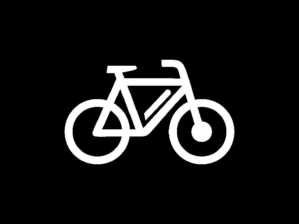 E-bike.png