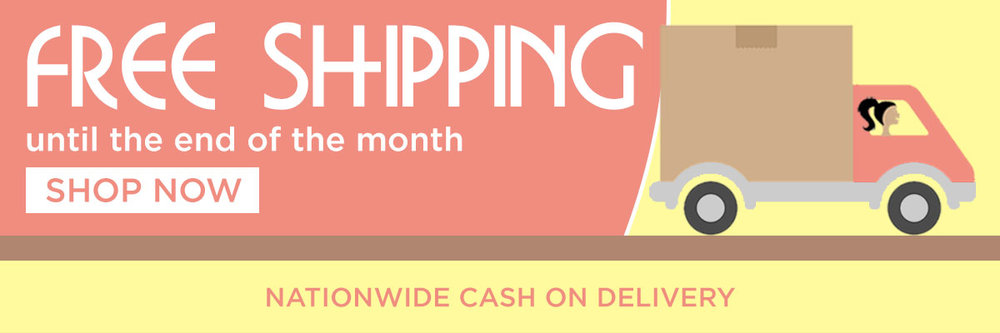 FreeShipping_until-the-end-of-the-month_web-banner.jpg