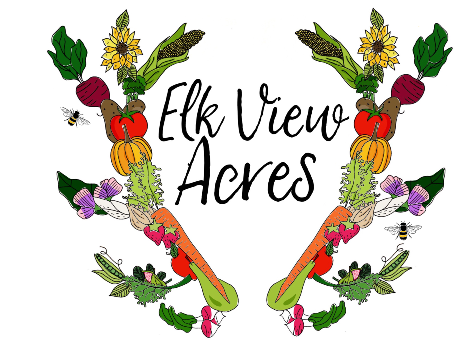 Elk View Acres