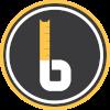 Benchmark Logo onlyRGB.png