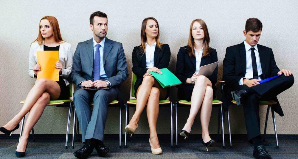 paro-curriculum-entrevista-trabajo-busqueda-bbva-e1500641725244-1024x548.jpg