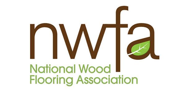 nwfa-logo-2.jpg