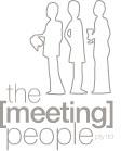 TMP-Logo_for_conference_websites.jpg