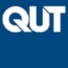 QUT_Square_CMYK.jpg