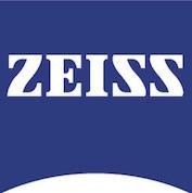 Zeiss logo v small.jpg