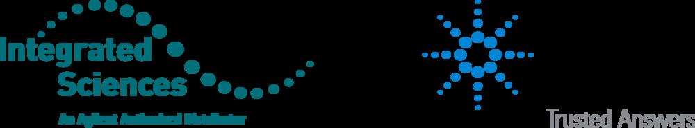 IS_Agilent Logo.png