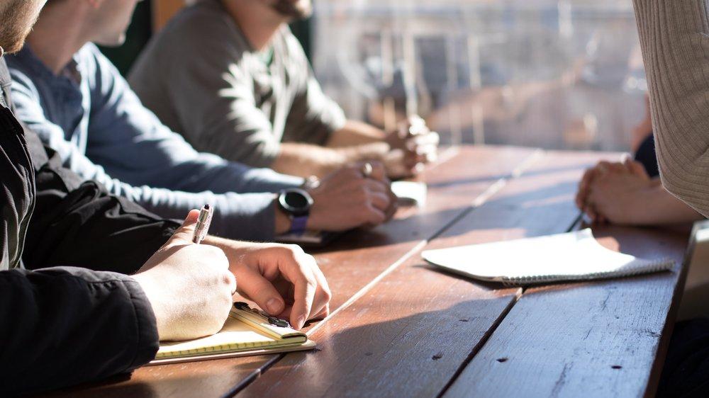 Co-Building - • Token economics review• Product market fit• ICO advisor