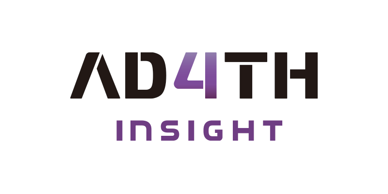 ad4th_logo.png