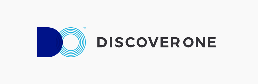 Discover One ⟶