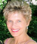 Charlene Myklebust