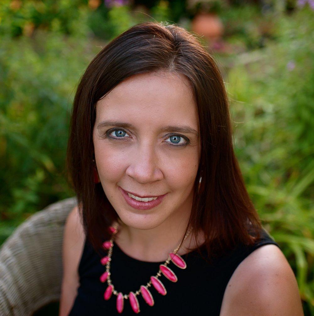 Denise Moody, LICSW
