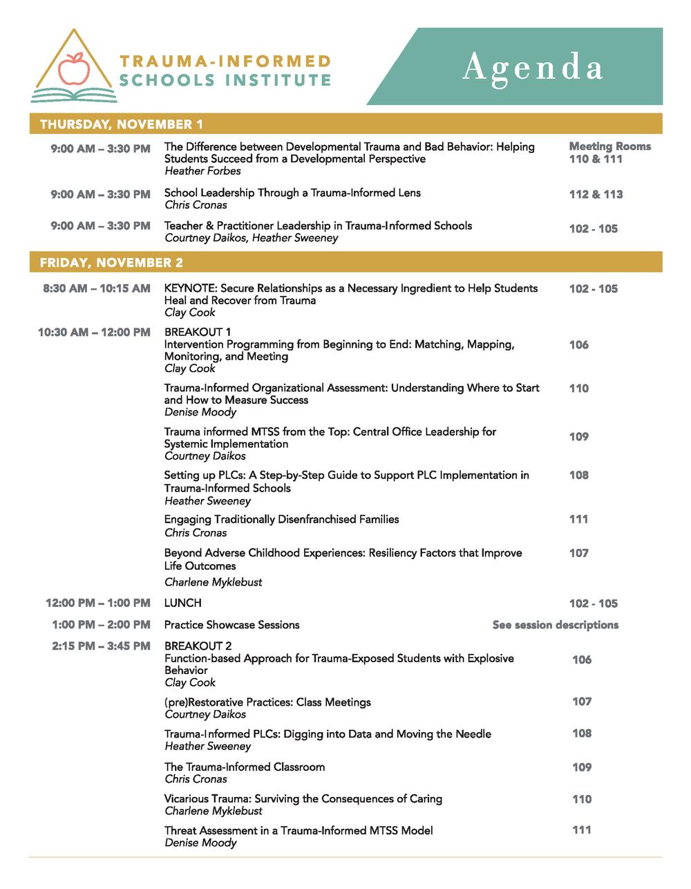 Agenda 10.25.18.png
