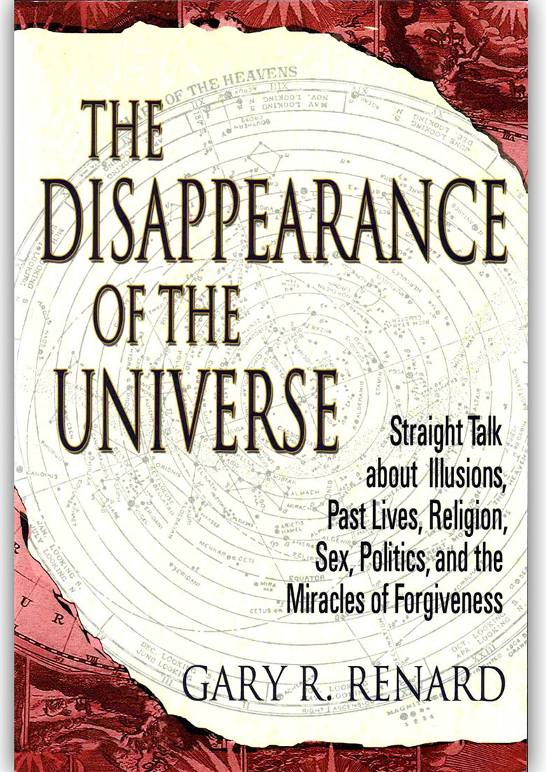 the-disappearance-of-the-universe-1.jpg