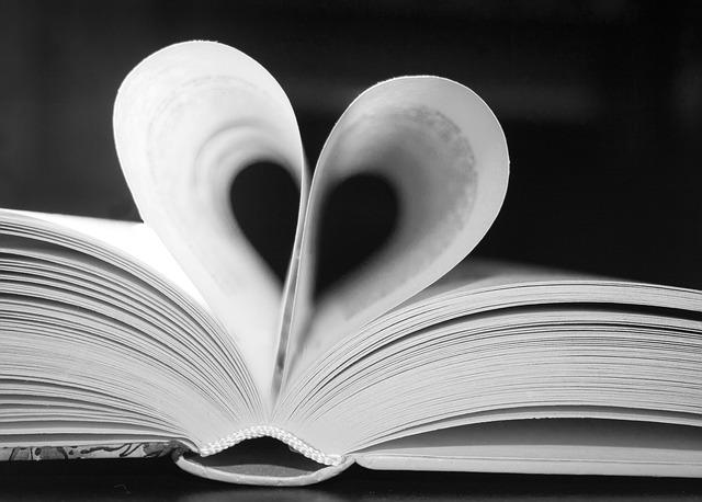 book-623163_640.jpg