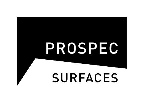 Prospec Surfaces